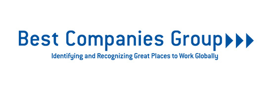 Best Companies Group