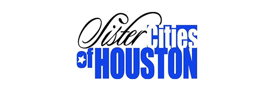 Sister Cities of Houston