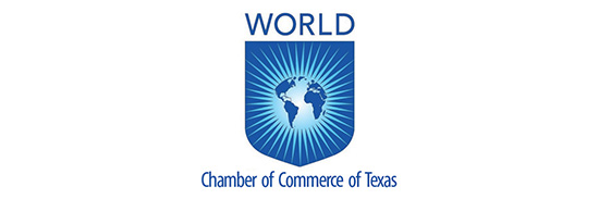 World Chamber of Commerce of Texas